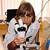 Медицинский Центр Статус фото