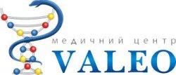 Медицинский центр Валео