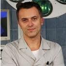 Новиков Владимир Владимирович