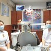 Стоматология Дентим-А фото