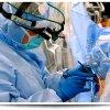 Центр нейрохирургии фото #1