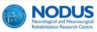 Центр Нейрореабилитации Нодус