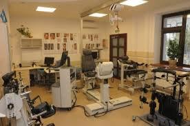 4 детская больница минск педиатрическое отделение
