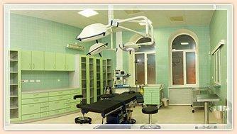 Киришская детская поликлиника расписание педиатров