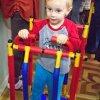 Львовская городская детская клиническая больница фото #8