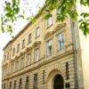 Львовский областной центр репродуктивного здоровья населения фото #1