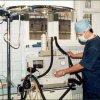 Медицинский Центр Эввива фото