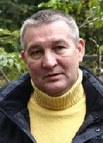 Мирошниченко Андрей Валерьевич
