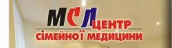 МСЛ центр семейной медиицины