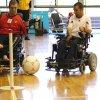 Общество детей-инвалидов и их родителей Аюрведа фото #1