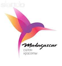 Салон красоты Мадагаскар