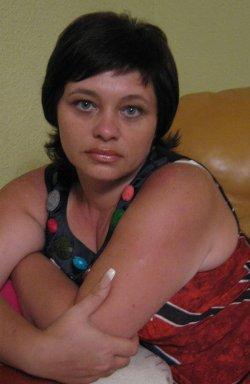 Смирнова Тамила Владимировна