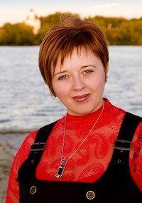 Тимченко Маргарита Николаевна
