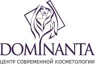 Центр современной косметологии Доминанта