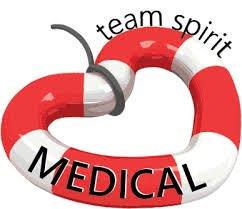 Центр Team Spirit Medical