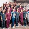 Центр здоровья Беладент фото #3