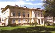 Центр здоровья женщины клинической больницы Львовской железной дороги
