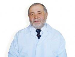 Ананьев Владимир Иванович