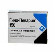 ТОП-10 свечи от молочницы (эффективные и недорогие) для женщин