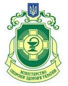 ГКБ № 1 (городской гепатологический центр)