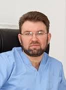 Макарчук Анатолий Иванович