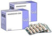 МАММОЛЕН 200
