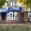 Медицинский центр МедЛи фото