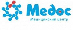 "Медицинский центр ""МЕДОС"""