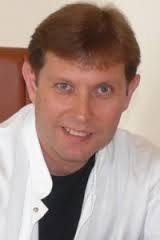 Мыльников Михаил Александрович