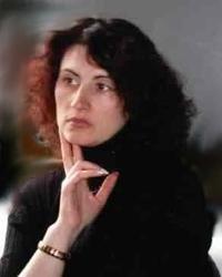 Нетеса Анастасия Владимировна