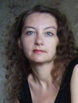 Павлова Юлия Евгеньевна