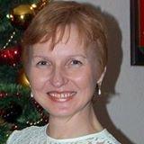 Погребняк Марина Ивановна
