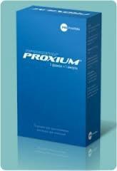 Проксиум инструкция по применению цена аналоги и отзывы