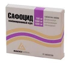 Таблетки от молочницы (для женщин и мужчин) 12 лучших лекарств