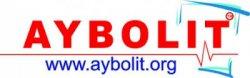 Скорая медицинская помощь Айболит