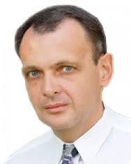 Сыновец Олег Анатольевич