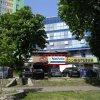 Центр репродуктивной медицины Нативита фото #1