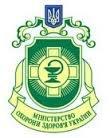 Ивано-Франковская областная психоневрологическая больница №3