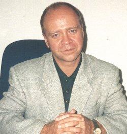 Зайков Сергей Викторович