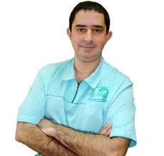 Агабабов Ростислав Матвеевич