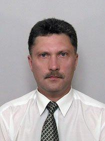 Аношкин Дмитрий Борисович