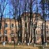 Черновицкая областная больница фото
