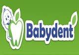 """Детская стоматологическая клиника """"Бебидент"""""""