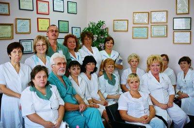 Центр планирования беременности