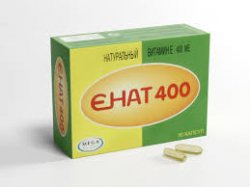 ЕНАТ 400