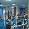 """Фитнес-клуб """"Мир здоровья"""" фото #3"""
