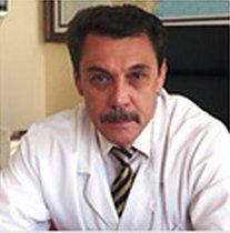 Голяновский Олег Владимирович