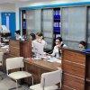 Кардиологическая клиника Святой Екатерины фото