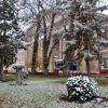 Клиника Крымского Государственного Медицинского Университета (КГМУ) им. С. И. Георгиевского фото