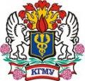 Клиника Крымского Государственного Медицинского Университета (КГМУ) им. С. И. Георгиевского